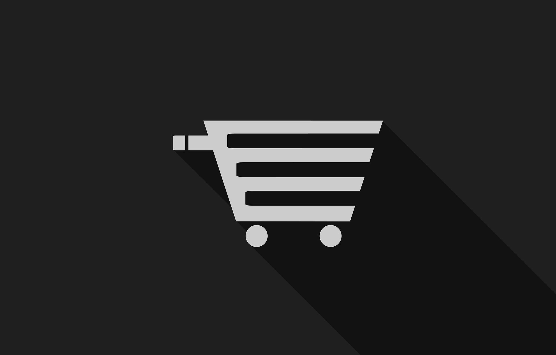 shopping-cart-1923313_1920